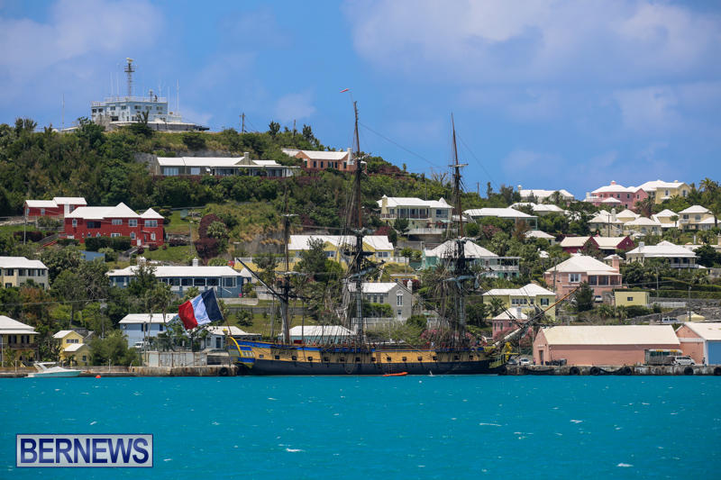 French-Tall-Ship-LHermoine-Bermuda-May-26-2015-17