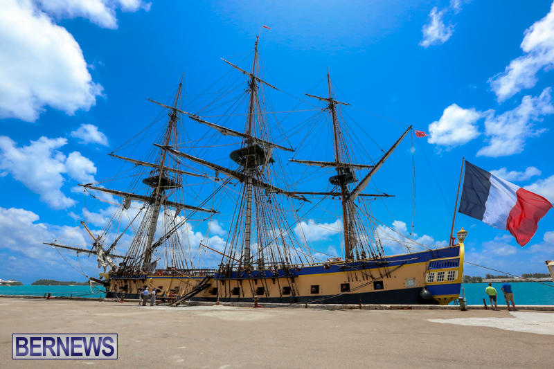 French-Tall-Ship-LHermoine-Bermuda-May-26-2015-2