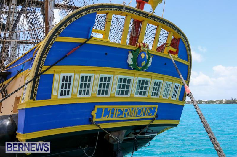 French-Tall-Ship-LHermoine-Bermuda-May-26-2015-4