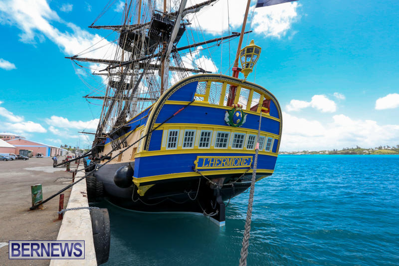 French-Tall-Ship-LHermoine-Bermuda-May-26-2015-5