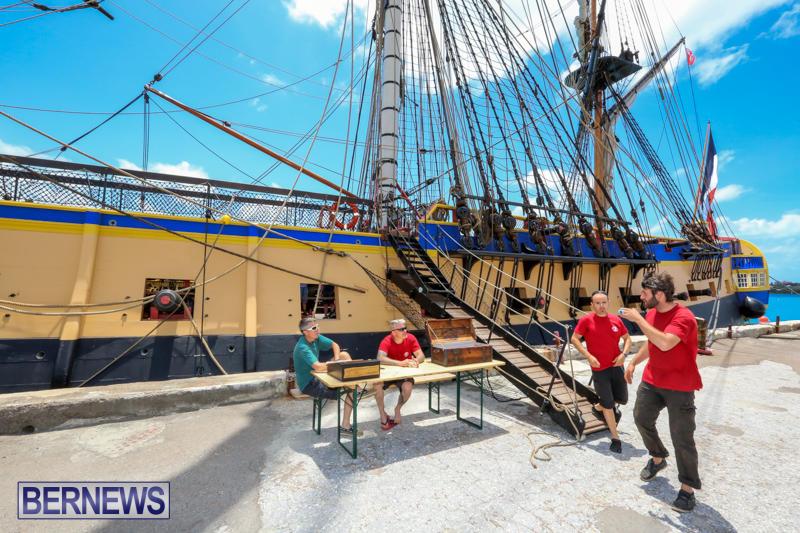French-Tall-Ship-LHermoine-Bermuda-May-26-2015-8