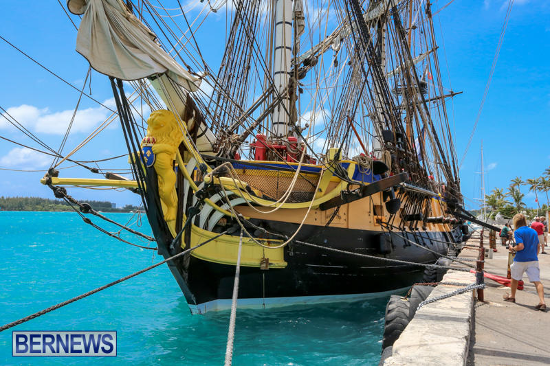 French-Tall-Ship-LHermoine-Bermuda-May-26-2015-9