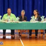 Future Leaders Awards Ceremony Bermuda, May 28 2015-1