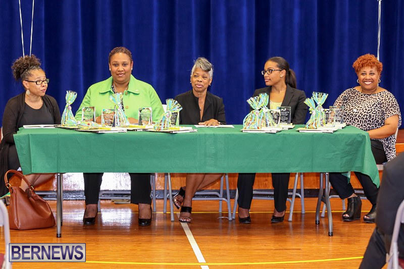 Future-Leaders-Awards-Ceremony-Bermuda-May-28-2015-1