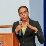 Future Leaders Awards Ceremony Bermuda, May 28 2015-10