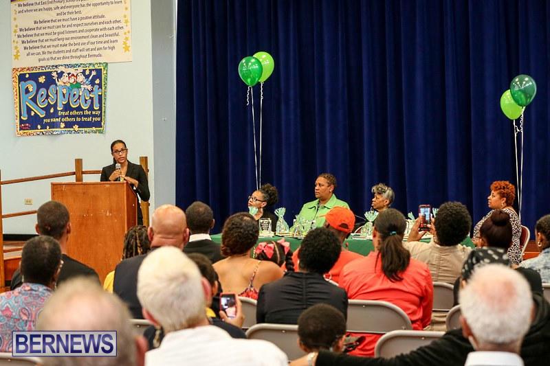 Future-Leaders-Awards-Ceremony-Bermuda-May-28-2015-11