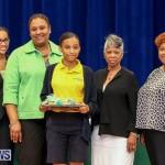 Future Leaders Awards Ceremony Bermuda, May 28 2015-17