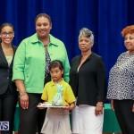 Future Leaders Awards Ceremony Bermuda, May 28 2015-18
