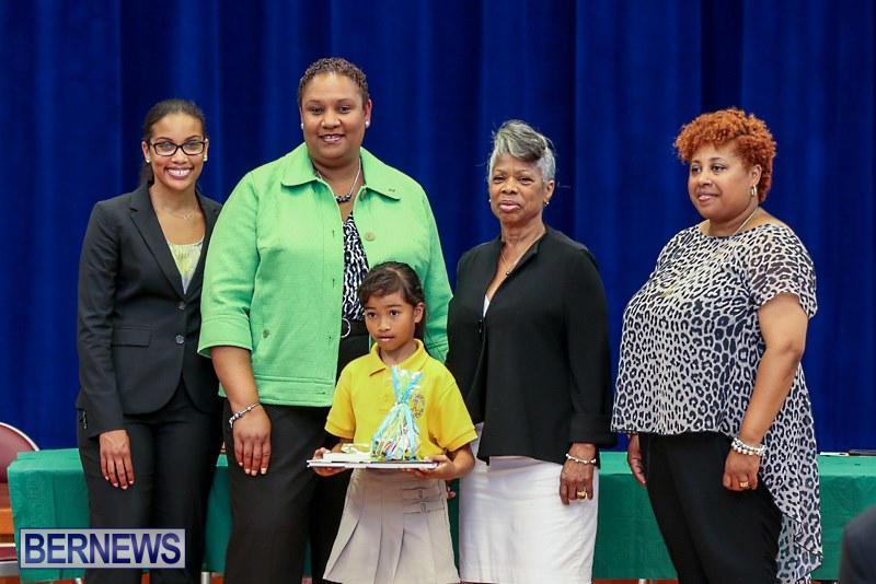 Future-Leaders-Awards-Ceremony-Bermuda-May-28-2015-18