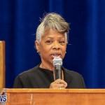 Future Leaders Awards Ceremony Bermuda, May 28 2015-19