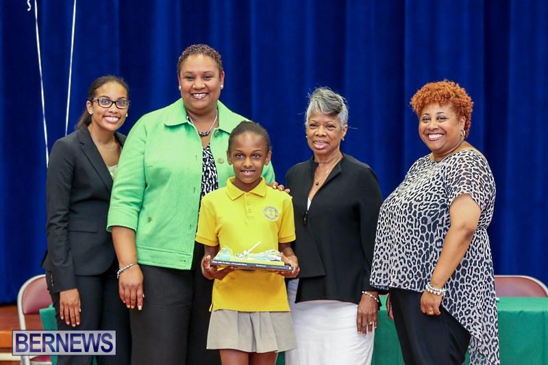 Future-Leaders-Awards-Ceremony-Bermuda-May-28-2015-22