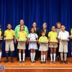 Future Leaders Awards Ceremony Bermuda, May 28 2015-23