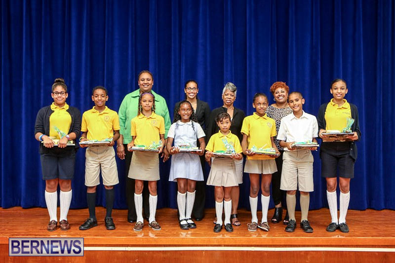 Future-Leaders-Awards-Ceremony-Bermuda-May-28-2015-23