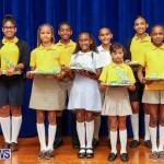 Future Leaders Awards Ceremony Bermuda, May 28 2015-24