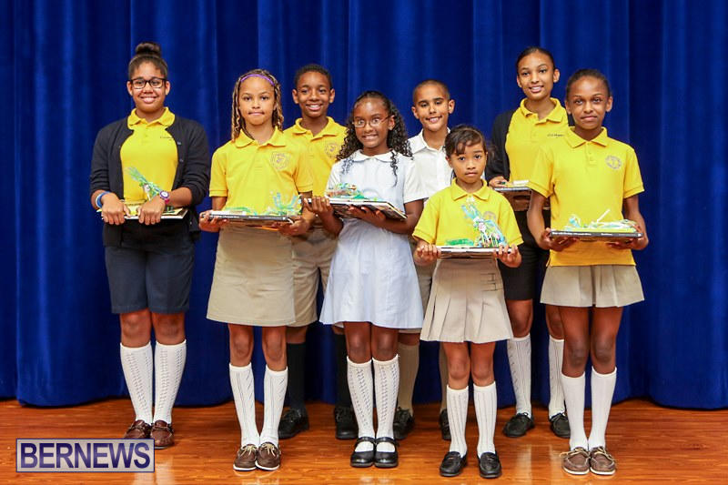 Future-Leaders-Awards-Ceremony-Bermuda-May-28-2015-24