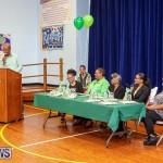 Future Leaders Awards Ceremony Bermuda, May 28 2015-4