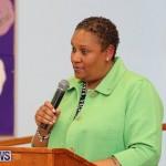 Future Leaders Awards Ceremony Bermuda, May 28 2015-7