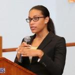Future Leaders Awards Ceremony Bermuda, May 28 2015-8