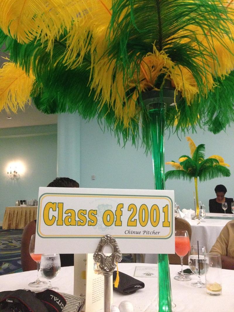 Green-and-Gold-Alumni-Ball-1