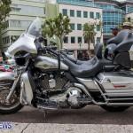 Harleys Hamilton 2015-05-07 (1)