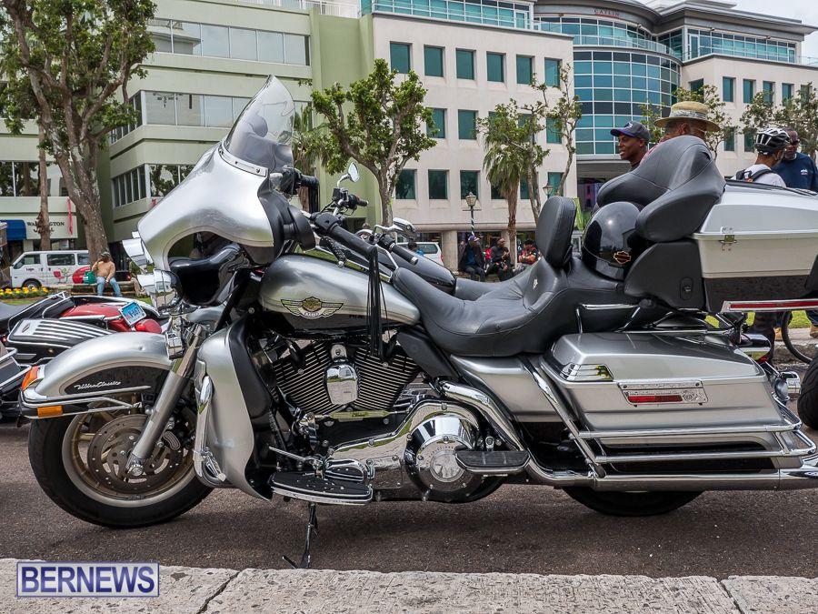 Harleys-Hamilton-2015-05-07-1