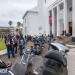 Harleys Hamilton 2015-05-07 (10)