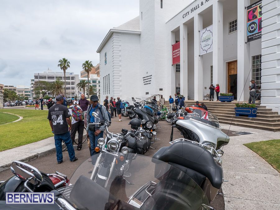 Harleys-Hamilton-2015-05-07-10