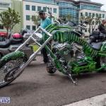 Harleys Hamilton 2015-05-07 (11)