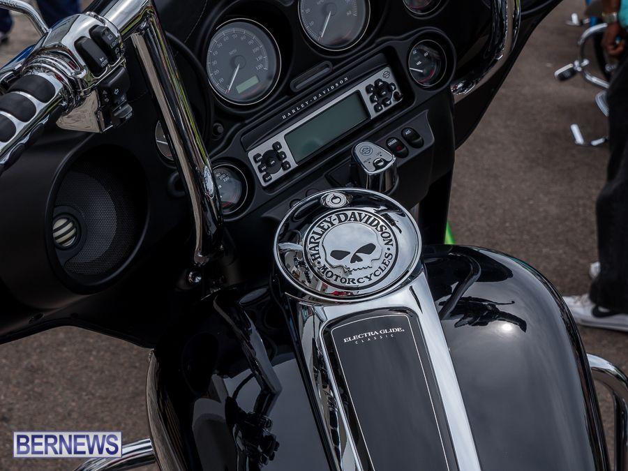 Harleys-Hamilton-2015-05-07-12