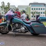 Harleys Hamilton 2015-05-07 (13)