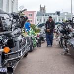 Harleys Hamilton 2015-05-07 (14)