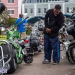 Harleys Hamilton 2015-05-07 (15)