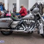 Harleys Hamilton 2015-05-07 (2)