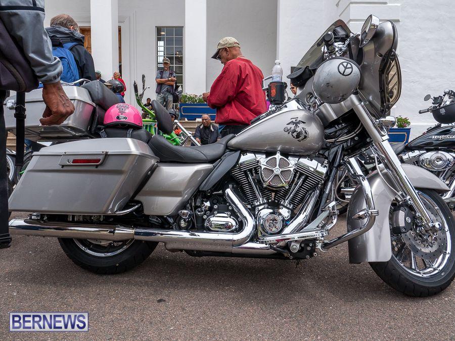 Harleys-Hamilton-2015-05-07-2