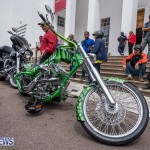 Harleys Hamilton 2015-05-07 (4)