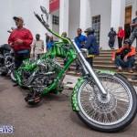 Harleys Hamilton 2015-05-07 (5)