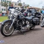 Harleys Hamilton 2015-05-07 (6)