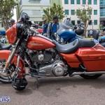 Harleys Hamilton 2015-05-07 (7)