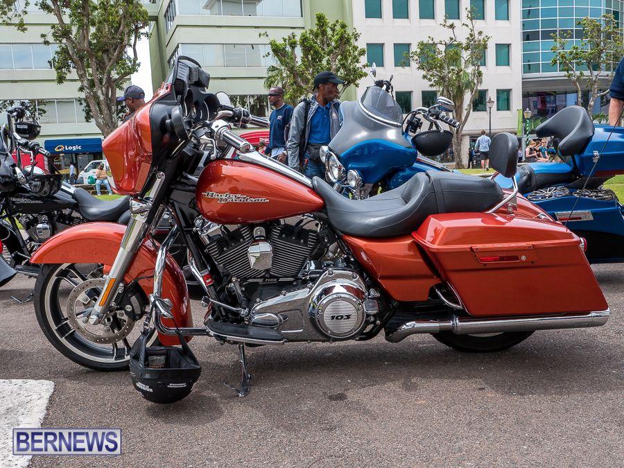 Harleys-Hamilton-2015-05-07-7