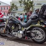Harleys Hamilton 2015-05-07 (8)