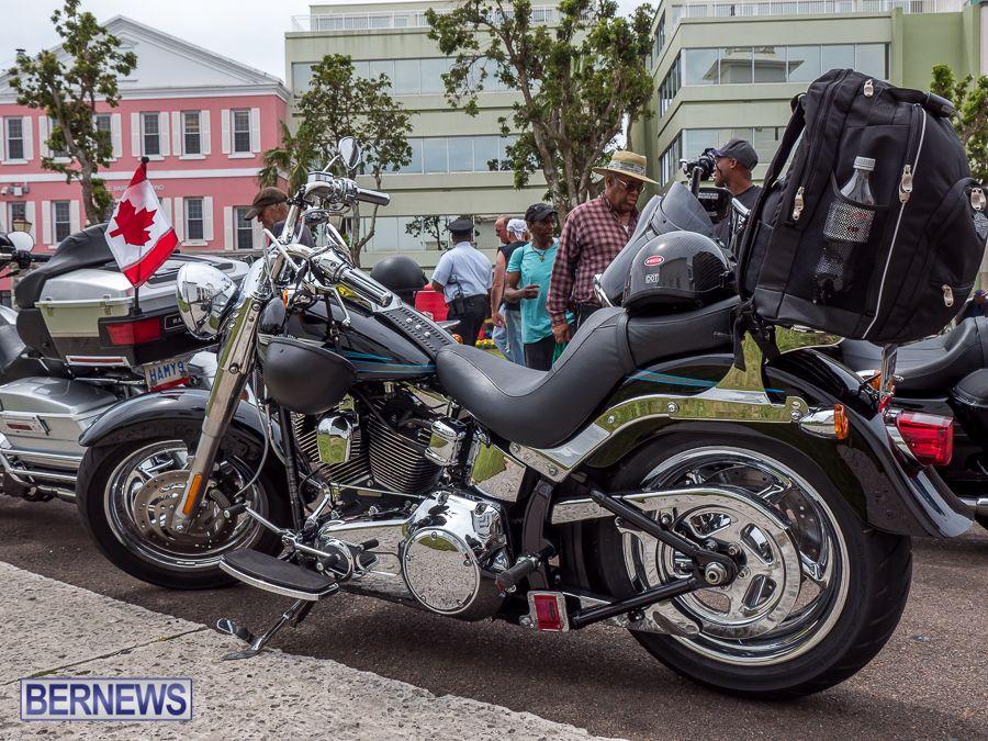 Harleys-Hamilton-2015-05-07-8