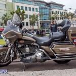 Harleys Hamilton 2015-05-07 (9)