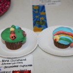 Little Learners AG Show 2015 (15)