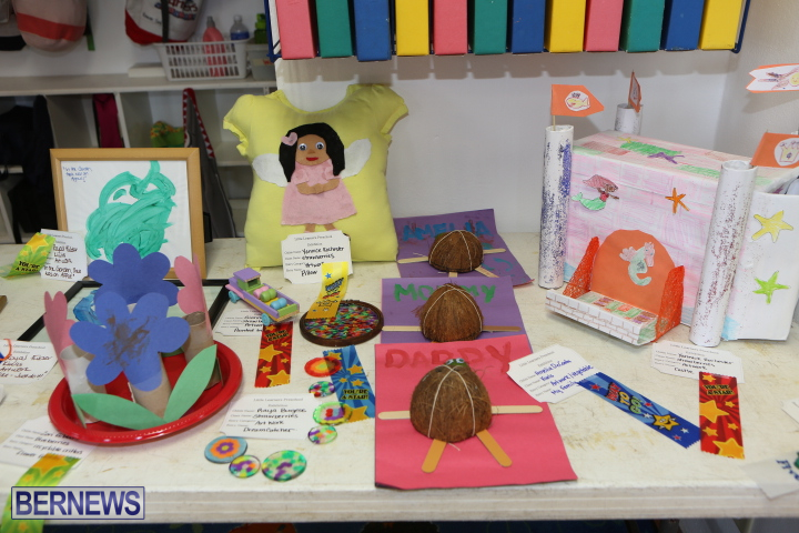 Little-Learners-AG-Show-2015-21