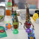 Little Learners AG Show 2015 (3)