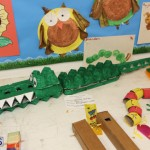 Little Learners AG Show 2015 (37)