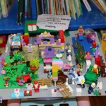 Little Learners AG Show 2015 (47)