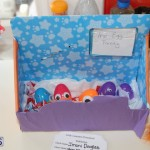 Little Learners AG Show 2015 (5)