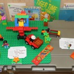 Little Learners AG Show 2015 (54)