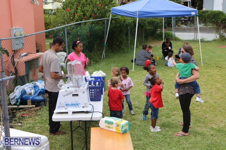 Little-Learners-AG-Show-2015-60